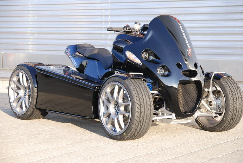 Used Trike Motorcycles For Sale In Louisiana Autos Post